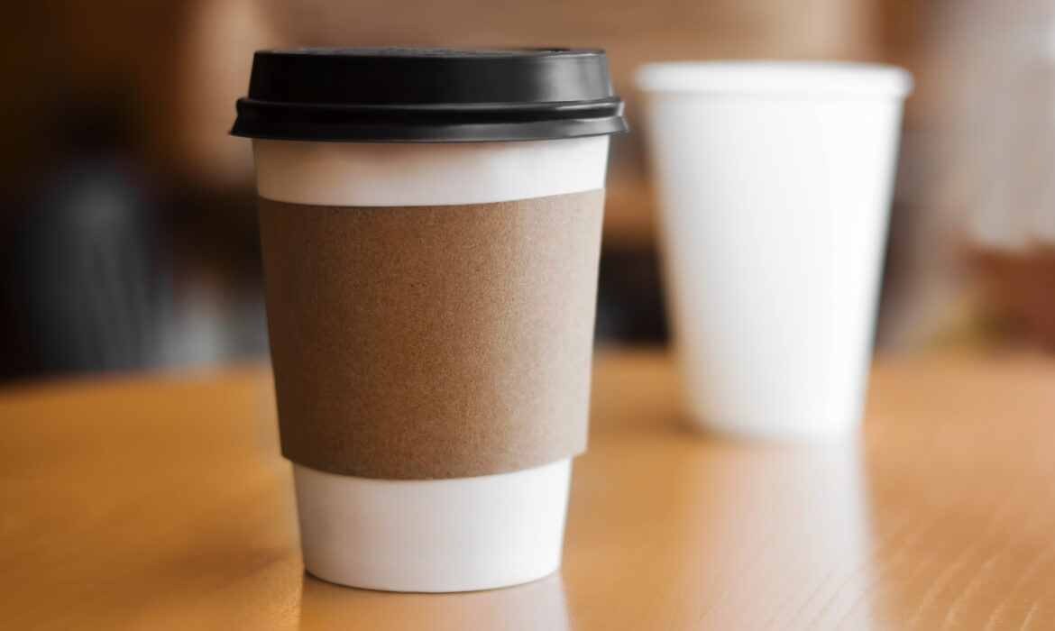 coffee_to-go